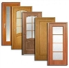 Двери, дверные блоки в Ириклинском