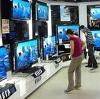 Магазины электроники в Ириклинском
