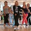 Школы танцев в Ириклинском
