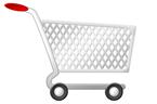 Бегемот - иконка «продажа» в Ириклинском